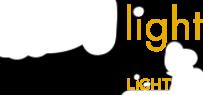 Libet light