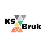 logo ksbruk