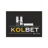 logo-kolbet