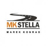 logo-mk-stella