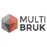 logo-multibruk